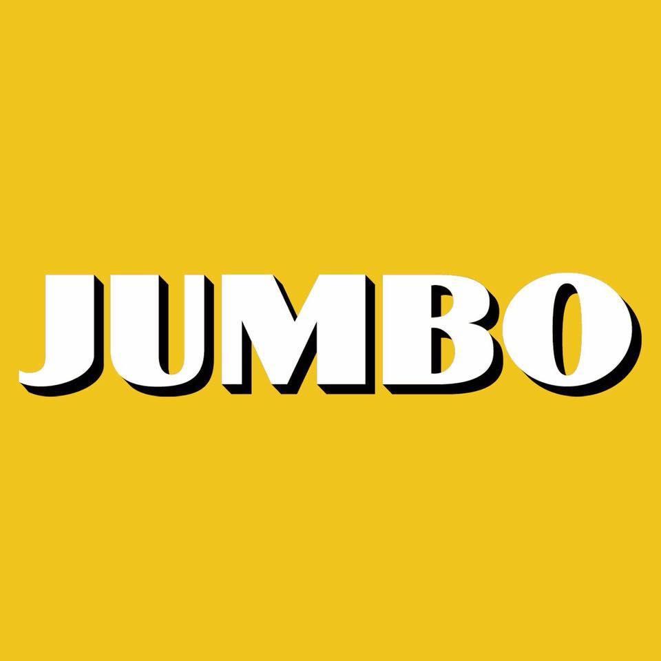 Vacature Jumbo EFC - Den Bosch